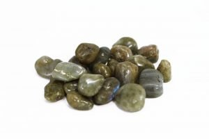 Crystal Dreams Labradorite Stone. Come And Get One Of Your Own.